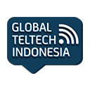 Global Teltech Indonesia