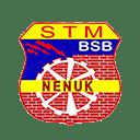 SMK St. Yosef Nenuk Atambua